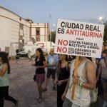 """Unidas Podemos acudirá a los juzgados por permitirse festejos taurinos en una plaza que """"no cumple con los requisitos de evacuación, seguridad y accesibilidad"""""""