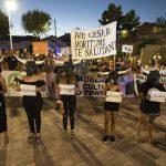 Ciudad Real: Reclaman la abolición de la tauromaquia y advierten al equipo de Gobierno de movilizaciones si vuelven las subvenciones a los festejos taurinos
