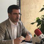 El PP lamenta que PSOE y Cs «vuelvan a subir los impuestos» a los vecinos de Ciudad Real