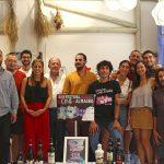 Presentada en Madrid la segunda edición del Festival Internacional de Cine de Almagro