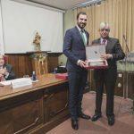 Fallece el expresidente del Colegio de Farmacéuticos de Ciudad Real, Julián Creis