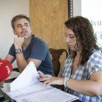 Ciudad Real: Bajada de IBI, reducción de tipos diferenciados y bonificaciones para empresas y vehículos a gas
