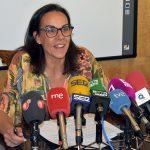 Ciudad Real: Eva María Masías valora la normalidad y la alta participación en las actividades de la Feria y Fiestas