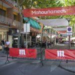 Ciudad Real: Arrancan los Mahouñaneos