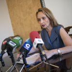 """El PP considera que la Pandorga ha sido """"continuista y poco ambiciosa"""", en relación a la aspiración de la declaración de fiesta de interés turístico nacional"""