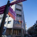 Piden 8 años de cárcel para un acusado de agresión sexual en el baño de un bar de Ciudad Real