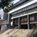El Ayuntamiento de Puertollano convoca una plaza de técnico de administración general por concurso oposición libre
