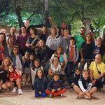 Finaliza un agosto cultural lleno de satisfacción en Calzada de Calatrava
