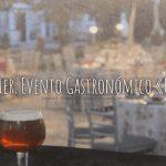 La finca Villa Mercedes de Argamasilla de Calatrava celebrará el primer evento gastronómico 'Cerveza Lovers' el 6 de septiembre