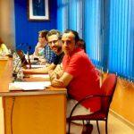 Ciudadanos Miguelturra critica que «se gaste dinero público» en grupos como Soziedad Alkoholica, «que incitan a la violencia»