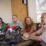 Asociación Salud Mental Ciudad Real organiza un espectáculo ecuestre y de flamenco solidario