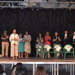 Ciudad Real: Los Ángeles ya está en fiestas