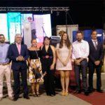 El Gobierno de Castilla-La Mancha seguirá apoyando a la ciudadanía de Santa Cruz de Mudela a fin de conseguir riqueza y empleo