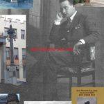 Un alcalde ciudadrealeño querido que no nació en esta tierra y su vida la perdió lejos por una infame guerra: José Maestro