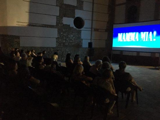 Cine De Verano Miciudadreal Es Diario Digital Ciudadano De La