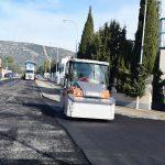 Puertollano: 15 empresas aspiran a la redacción de los proyectos MINER de mejora de polígonos industriales y carril bici