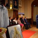 El Casino acoge el tradicional pregón taurino de Ciudad Real