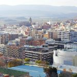 Puertollano es la cuarta ciudad española de más de 25.000 habitantes que registra el precio de la vivienda más bajo