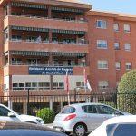 """CSIF pide a la Junta que una comisión revise las ratios de las plantillas de las residencias de asistidos y mayores, """"muy necesitadas de personal"""""""