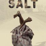 'Salt', esta noche danza contemporánea en la explanada del Teatro Auditorio