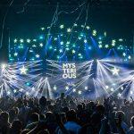 La gira Viva la Fiesta! aterriza el 31 de agosto en Daimiel con los mejores artistas de los 90