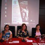 """Pilar Zamora: """"sin prostíbulos ni puteros no habría prostitución ni habría trata"""""""
