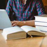 El Gobierno regional pone en marcha a partir del próximo martes una nueva temporada del programa de Clubes de Lectura Virtuales de la red de bibliotecas públicas