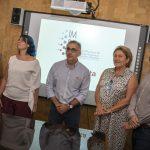 Ciudad Real: Inserta e IMPEFE renuevan colaboración para fomentar el empleo de personas con capacidades diferentes
