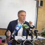 Ciudad Real: El PP rechaza que el Ayuntamiento «fomente» el botellón y propone una mesa de trabajo para buscar soluciones a este «problema»