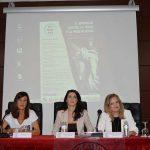 Califican de «preocupante» la creciente demanda de prostitución por parte de los jóvenes