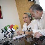 El Ayuntamiento de Ciudad Real ofrece a la comunidad educativa cinco talleres de educación en igualdad