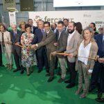 Ciudad Real: FERCATUR celebra un lustro desde su reaparición