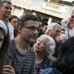 Jorge Uxó repetirá como cabeza de lista de Unidas Podemos al Congreso por Ciudad Real