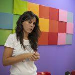 """Unidas Podemos celebra que PSOE y Cs """"reconozcan su error"""" acerca de las actividades de la Concejalía de Igualdad"""