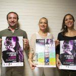 """El Ayuntamiento de Ciudad Real pone en marcha el I Ciclo de Cine Feminista """"con mirada de mujer"""""""