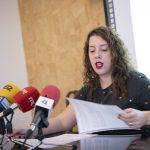 Ciudad Real: La Junta de Gobierno aprueba pliegos para licitar obras por importe de 1.740.000 euros