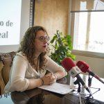 La Junta de Gobierno aprueba 73 expedientes sancionadores por importe de 19.000 euros