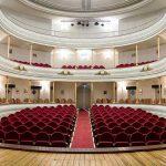 Almodóvar: La lluvia prevista para este sábado obliga a trasladar el pregón al Teatro