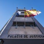 Condenan a más de seis años de cárcel al acusado de transportar casi 11 kilos de cocaína en Villarta de San Juan