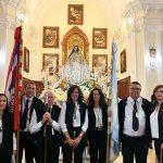 El Ayuntamiento de Calzada de Calatrava apoya a las hermandades en beneficio de las tradiciones locales