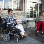 Dignificar la atención a las personas con diversidad funcional en los centros sanitarios