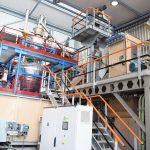 Puertollano: Clamber abre bolsas de trabajo de técnico y operarios de planta y electromecánica