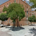 Puertollano: Corte de luz el jueves en diversas calles de la barriada Fraternidad