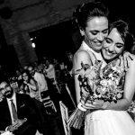 El ciudadrealeño David Copado, nominado a los premios Golden Lens de fotografía de bodas
