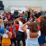 Cerca de 300 escolares de Ciudad Real han visitado FERCATUR 2019