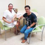 Ayuntamiento de Puertollano y Multicines Ortega ofrecerán una agenda de ocio alternativo a niños y jóvenes