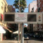 Ciudad Real: El PP lamenta que el sistema de información de las paradas de autobuses lleve casi un año sin funcionar