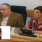 El Pleno aprueba la Cuenta General del Ayuntamiento de Ciudad Real y sus organismos autónomos