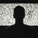 Los hombres que no veían la televisión (3)