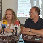 Abolicionistas de la prostitución y la trata se darán cita en Ciudad Real el 18 de septiembre